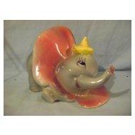 Vintage Dumbo