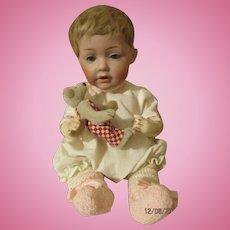 Antique Kestner Hilda Baby Doll