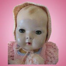 Sweet Dy-Dee Baby Doll