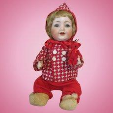 Kammer & Reinhardt Christmas Baby