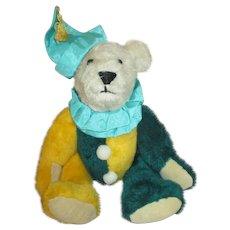 Darling Artist Teddy Bear