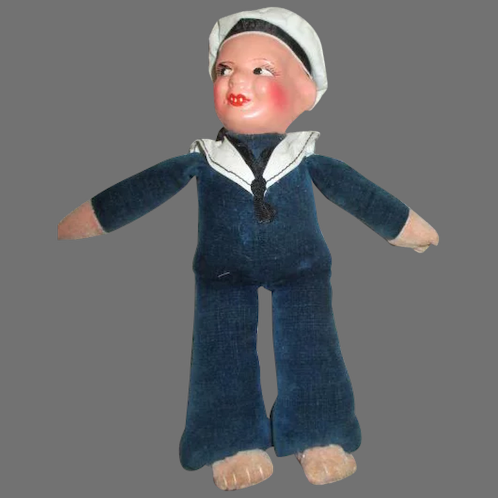 Evil-Looking-Sailor-Doll-Composition-Head-full-1A-700%3A10.10-34-727272.png