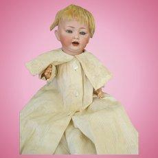 Sweet Hertel Schwab 152 Character Baby
