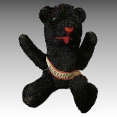 Vintage Berlin Bear