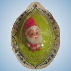 Liddle Kiddle Santa