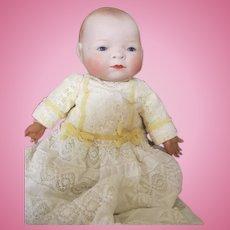 Darling Bye-Lo Baby Doll