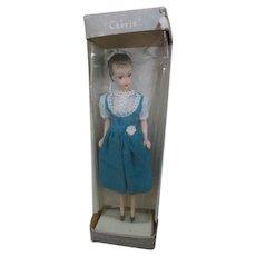 Rare NRFB Cherie - Hong Kong Lilli Doll