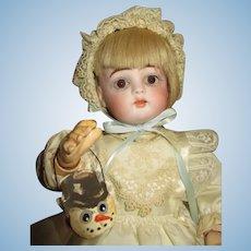 """Adorable 14"""" DEP 1900"""
