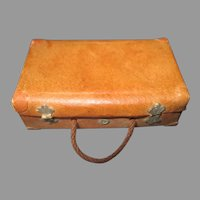 Valise for your French Fashion Doll