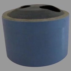 Talking  Cylinder For Your Mae Starr, Dolly Reckord, or Lovum's Doll