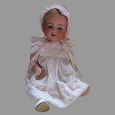 Sweet Fulper Baby Doll