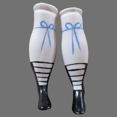 Replacement Legs for your China or Parian Doll