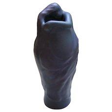 Van Briggle Pottery Lorelei Vase