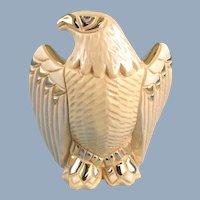 Artesania Rinconada Eagle White Limited Edition DeRosa