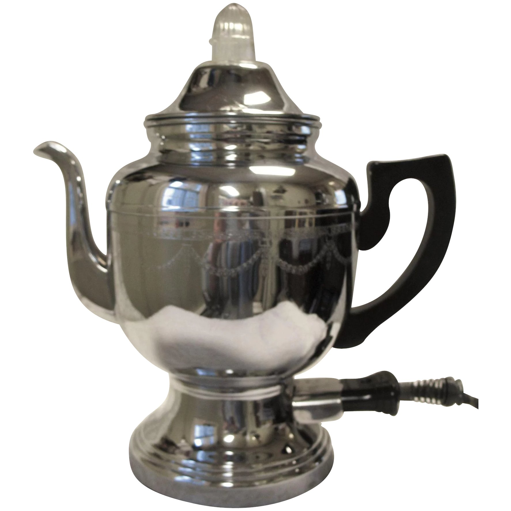 Be A Ed D Ce A Fe furthermore Vintage Farberware Electric Coffee Percolator Pot Full A F likewise D Ecm Mounting Ls Swap Img additionally A Large also G Large. on vintage fuse box