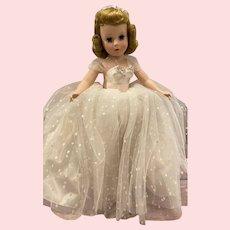 Mint in Box Nancy Ann Style Show Doll