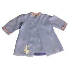 Original Terri Lee Coat