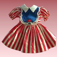 Original P90 Ideal Toni Dress