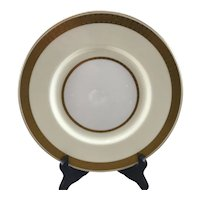 Mintons Embassy Dinner Plates, Set of 12