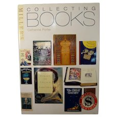 Collecting Books by Catherine Porter 1998