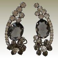 LG Juliana DeLizza and Elster Earrings
