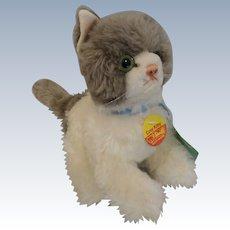 Steiff Cosy Kitty