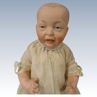 "Cute Tiny K*R 101 Baby 11"" Long"