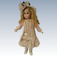 "Darling 3 Piece Outfit for your 16"" Doll"
