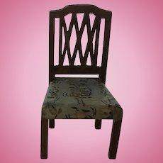 Tynietoy Sheraton Chair