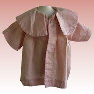 Sweet Vintage Doll Jacket