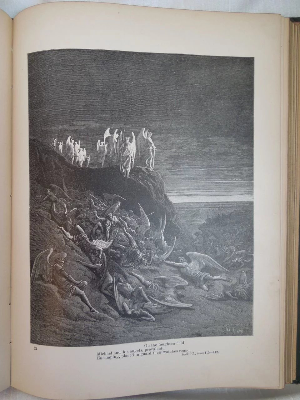 jon milton paradise lost Paradise lost by john milton, david scott kastan and a great selection of similar used, new and collectible books available now at abebookscom.
