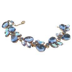 Alice Caviness Bracelet