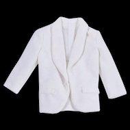 HTF Vintage Ken Best Man Tuxedo Jacket #1245 from 1966 by Mattel