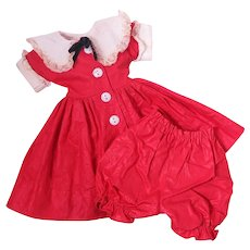 American Character Sweet Sue Original Outfit