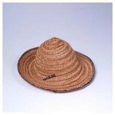 Vogue Ginny Original Hat