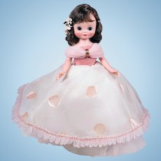 Rare Store Display 1st Year Betsy McCall by American Character