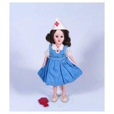 Sandra Sue Doll by Richwood Toys