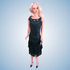 Mattel Stacey in Clone Fringe Fashion
