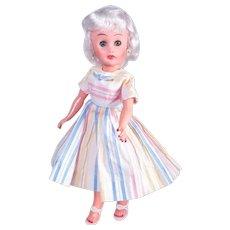 """10 1/2"""" Fashion Doll"""