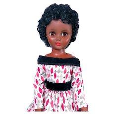 1950's 14R Fashion Doll