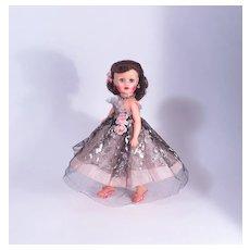 Little Miss Revlon by Ideal