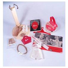 Little Miss Revlon Original Accessories Collection