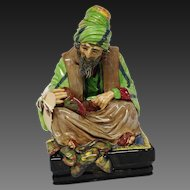 Royal Doulton Cobbler HN1706 Figurine