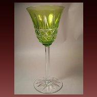 St. Louis TARN-Chartreuse Hock Wine