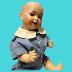 Reduce - Hertel Schwab & Company 151 - 18 inch antique doll