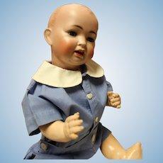 Hertel Schwab & Company 151 - 18 inch antique doll