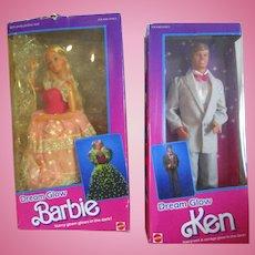 2-Vintage-1985-Glow-in-the-Dark-Barbie-classics-Dream-Glow-Barbie-Dream-Glow-Ken  2-Vintage-1985-Glow-in-the-Dark-Barbie-classics-Dream-Glow-Barbie-Dream-Glow-Ken  2-Vintage-1985-Glow-in-the-Dark-Barbie-classics-Dream-Glow-Barbie-Dream-Glow-Ken  2-V