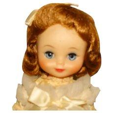 "American Character 1958 14"" Betsy Mc Call Doll"