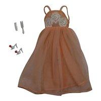Vintage Barbie Complete Dreamland Outfit