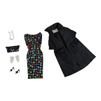 Barbie Easter Parade Outfit
